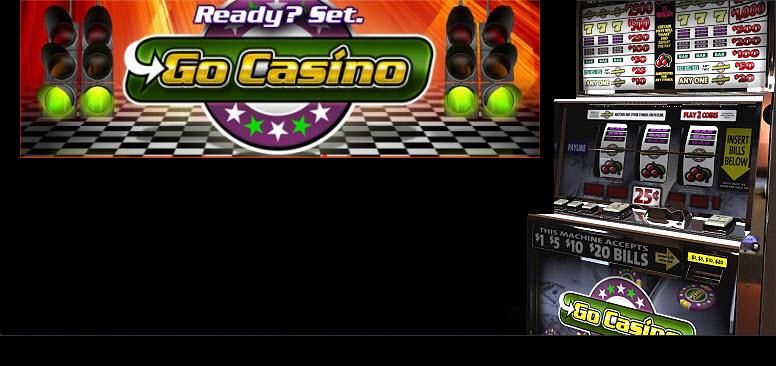 horaires casino